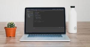 子テーマで.jsを編集できるようAFFINGER5をカスタマイズ